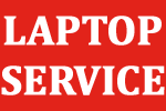 Lenovo Laptop Service Center In adyar